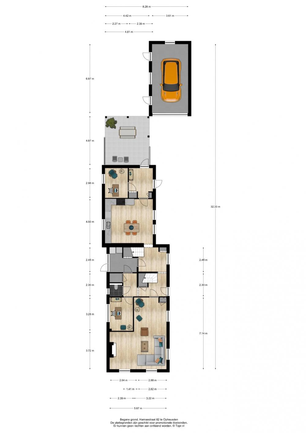 opheusden-hamsestraat-82