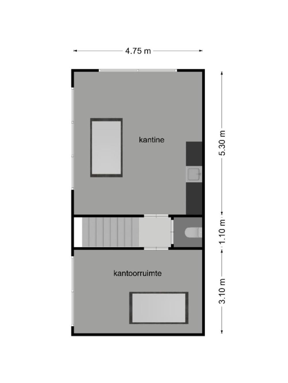 lienden-de-hofstede-47
