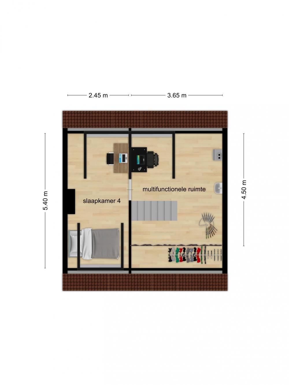 kesteren-guido-gezellestraat-19