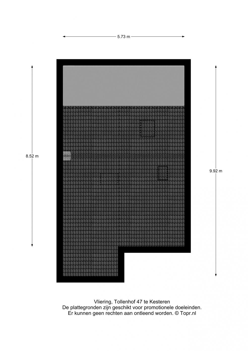kesteren-tollenhof-47