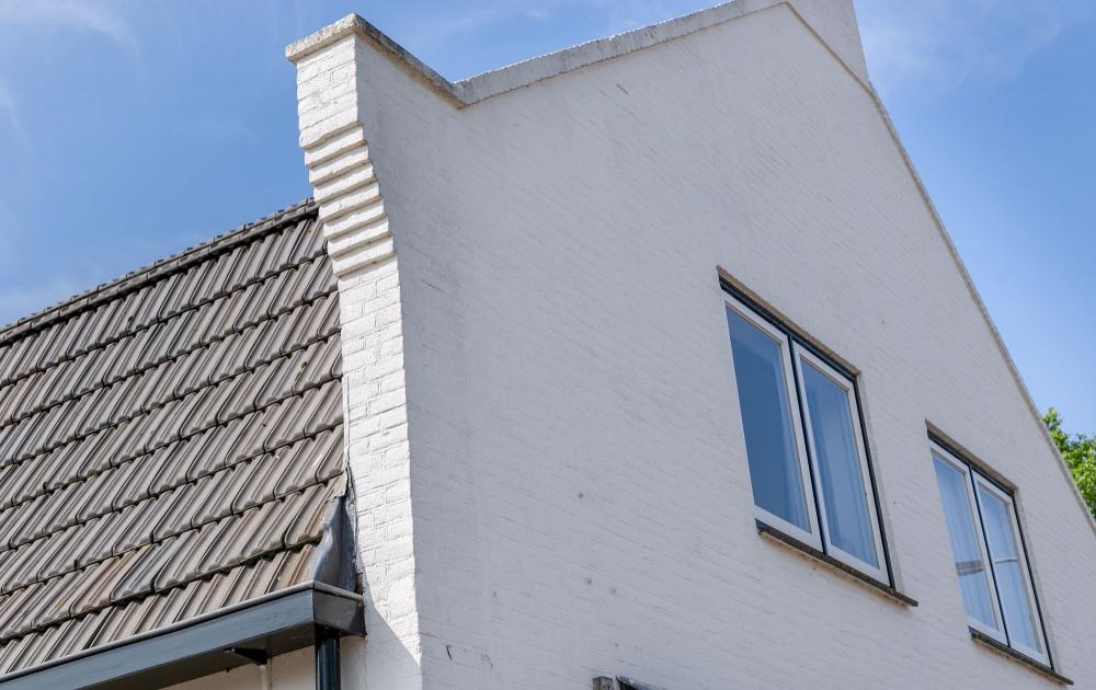 Hamsestraat 19 19a - Opheusden