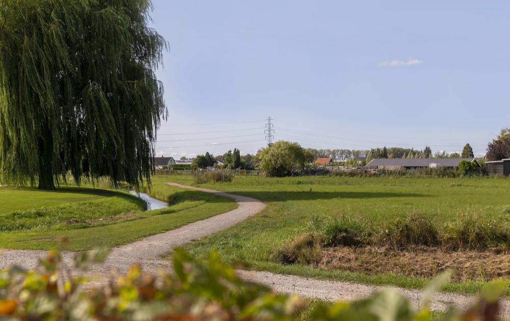 Nannenbergstraat 44  - Opheusden