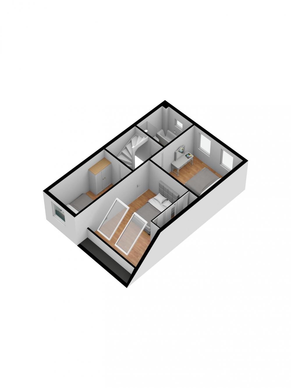 kesteren-craaienhof-67