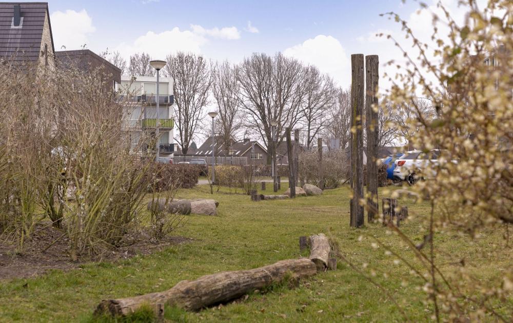 Schuilenburglaan 18  - Lienden