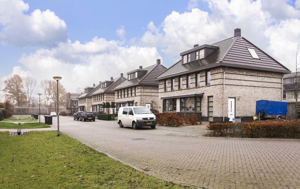 Schuilenburglaan 28  - Lienden