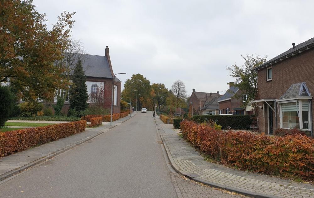 Kerkstraat 7  - Kesteren